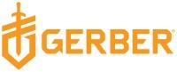 https://www.neogard.ch/index.php/de/gerber.html