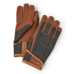 Dig The Glove - Tweed M/L Handschuhe