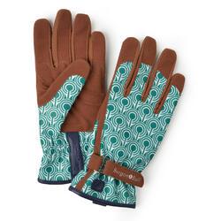 Love The Glove - Deco S/M Handschuhe