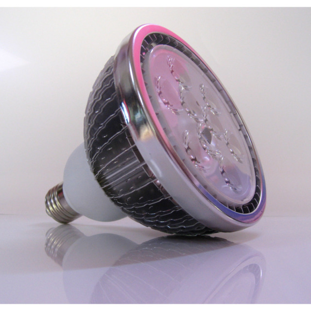 Grow Light Standard 18W 60° LED