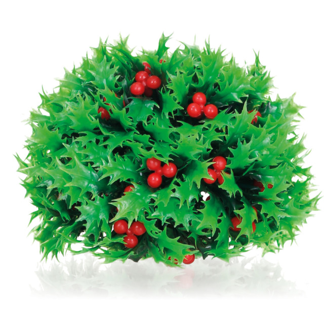biOrb Holly Ball mit Beeren