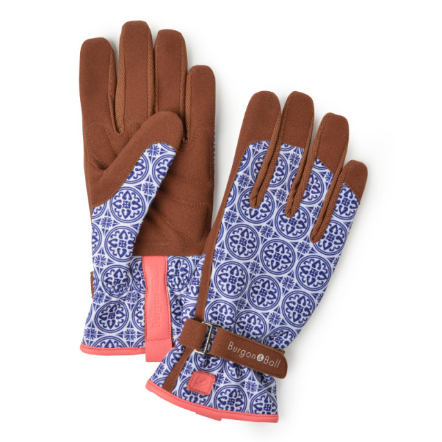 Love The Glove Artisan M/L Handschuhe