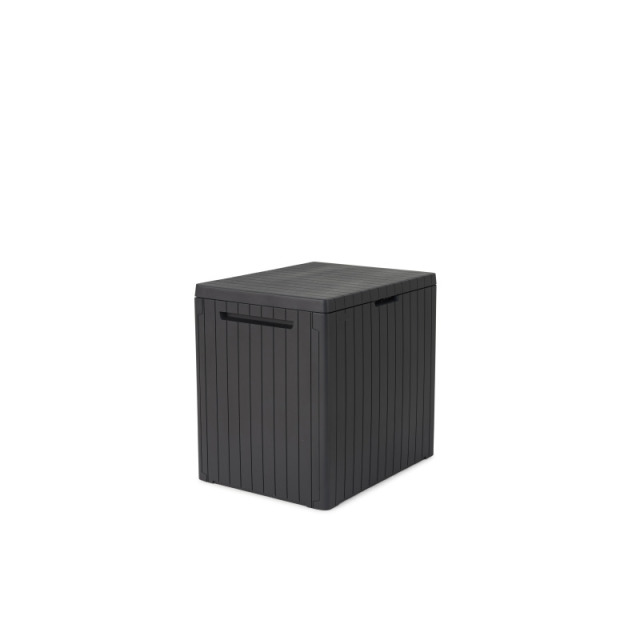 City Box 30G Outdoor 56 x 45 x 57.5 cm