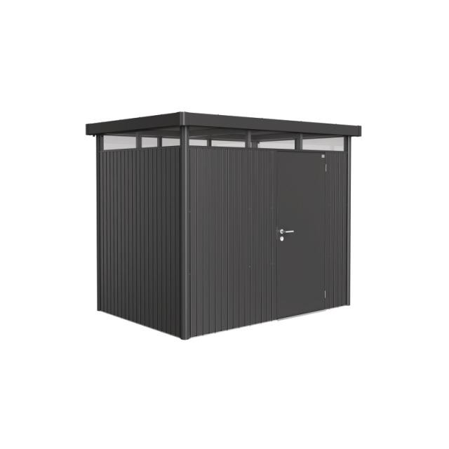 neogard ag. Black Bedroom Furniture Sets. Home Design Ideas