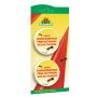 Loxiran AmeisenKöderdose 2 Stk/pcs