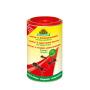 Loxiran-S-AmeisenMittel 100 g
