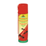 Loxiran Ameisenspray 200 ml