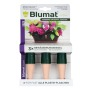 Blumat Easy Flaschenadapter 3 Stk.